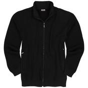 Adamo Sweat Jacket 159204-700 10XL