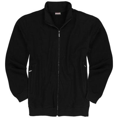 Adamo Sweat Jacket 159204-700 12XL
