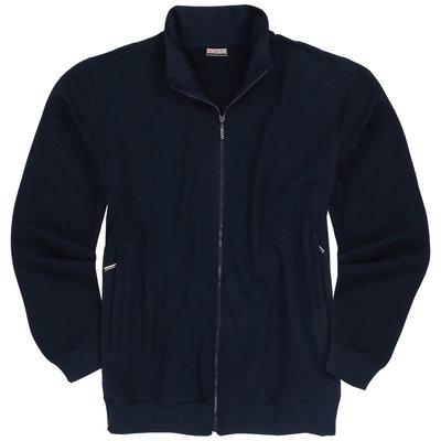 Adamo Sweat Jacket 159204-360 12XL