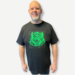 Maxfort T-Shirt 38721 2XL