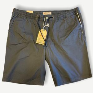 Redpoint Shorts Whitby Navy Größe 68