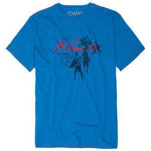 Adamo T-Shirt 131101/385 8XL
