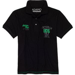 Adamo Polo 131107/700 8XL
