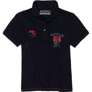 Adamo Polo 131107/360 10XL
