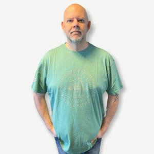 Replika T-Shirt 11323/615 10XL