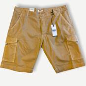 Pioneer Korte broek 3764/261 maat 40