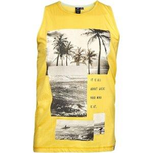Replika Ärmelloses T-Shirt 02305/400 3XL