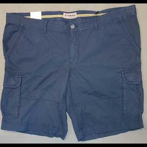Redpoint Shorts 89046/3717/000 Größe 33
