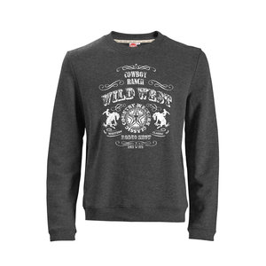 Honeymoon Pullover 1058-90 6XL