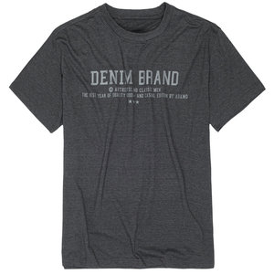 Adamo T-Shirt 139021/770 8XL