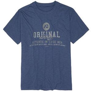 Adamo T-Shirt 139020/350 10XL