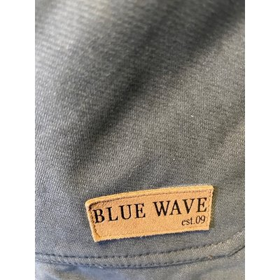 Blue Wave Jacke 1304/09 4XL