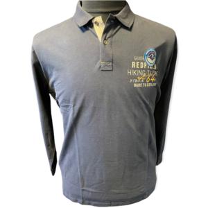 Redfield Poloshirt RF22112030 3XL
