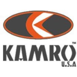 Kamro