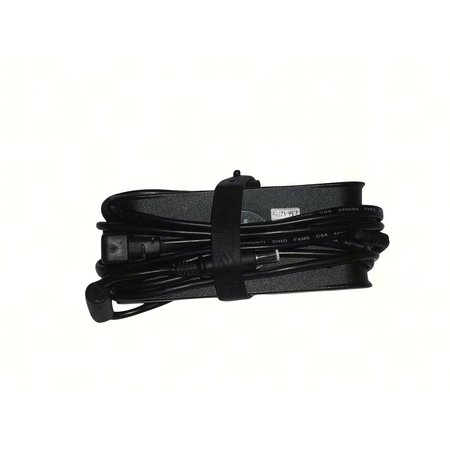 EasyWrap bundelstrap, zwart, leverbaar in 6 maten