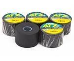 Pro Advance Isolatie Tape