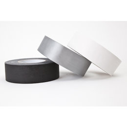 MCT Duct Tape Pro