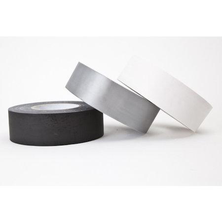 MCT Professionele kwaliteit Duct Tape (Gaffertape)
