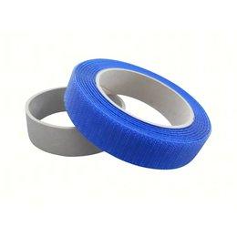 DynaLok Haakband Naaibaar Royal Blue