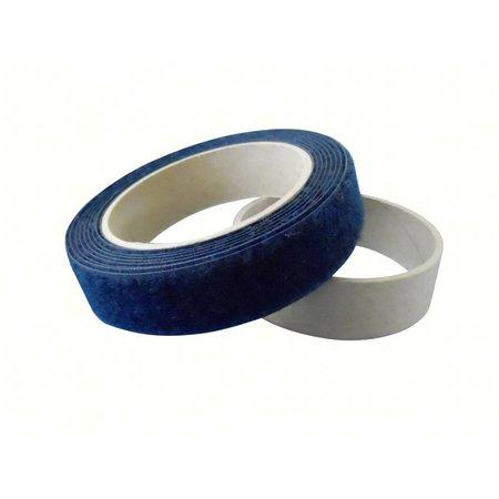 DynaLok Lusband Naaibaar (zachte kant), Navy Blue