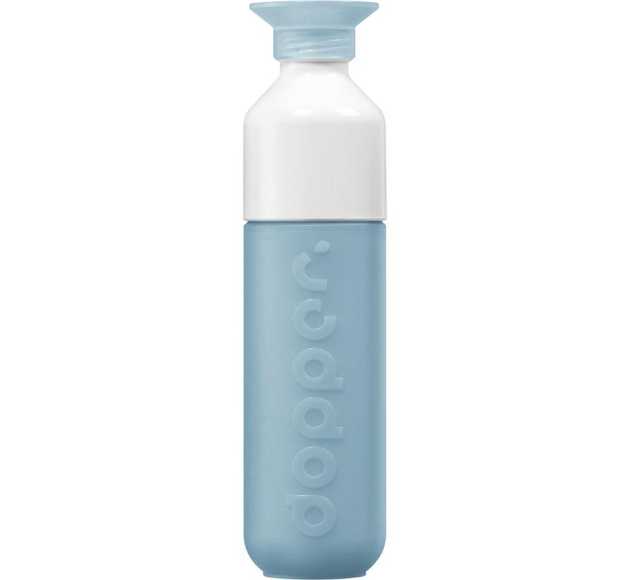 Dopper Drinkfles blue lagoon [450ml]