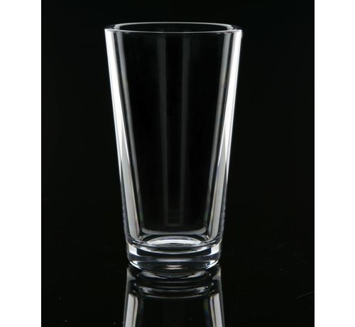 Strahl Strahl Mixing  Glas [49cl] - 40380