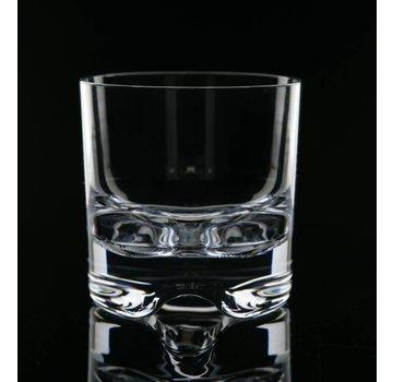 Strahl Strahl tumbler Vivaldi  glas  [24,5cl] - 10000