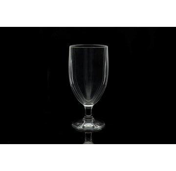 Strahl Strahl Design+ Goblet [35cl] - 20610