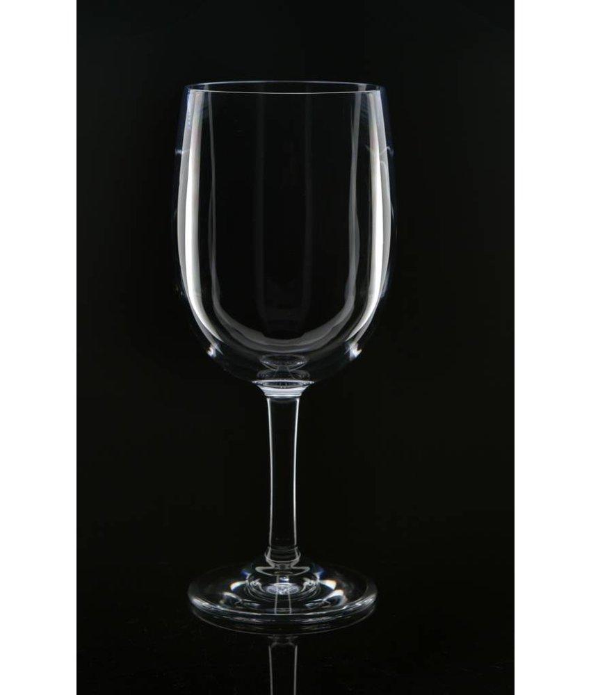 STRAHL Wijnglas Sapglas  0.24 l. ( 4 st. aktie ) Strahl Classic wine