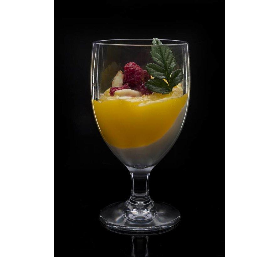 Strahl Design+ Goblet [35cl] - 20610