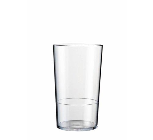 Palm Products Palm Products Longdrinkglas set van 4 [30 cl]
