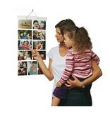 Foto Insteek Hoes Poster Foto Insteekhoezen - voor 22  foto's in 11  insteekvakken ( voor foto's 13 x 18 cm  )