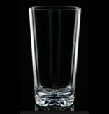 Frisdrankglas Longdrinkglas Bierglas  Waterglas 0.68 ltr. STRAHL 5 sterren Onbreekbaar Vivaldi 10004