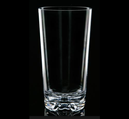 Strahl Strahl Longdrinkglas Vivaldi  [680ml] - 10004