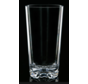 Strahl Longdrinkglas Vivaldi  [680ml] - 10004