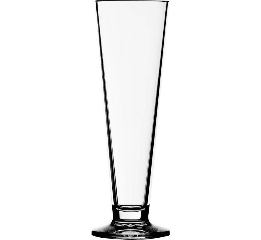 Strahl Bierglas op voet [47 cl] - 41160