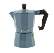 Outwell Manley Outwell Manley M Expresso Maker Blauw [100ml]