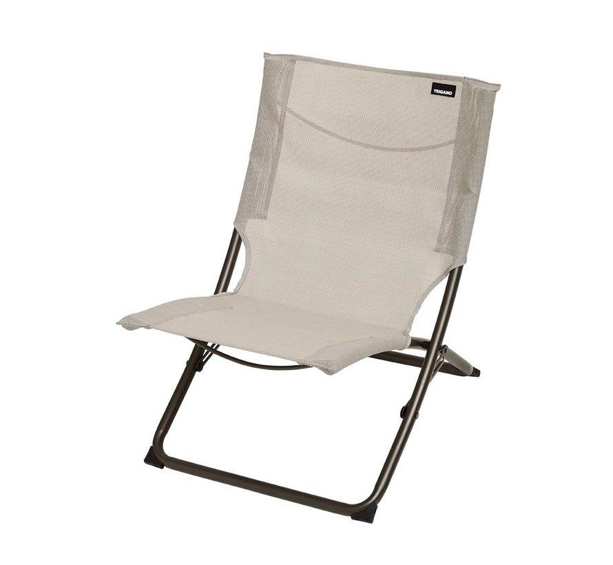 Trigano strandstoel