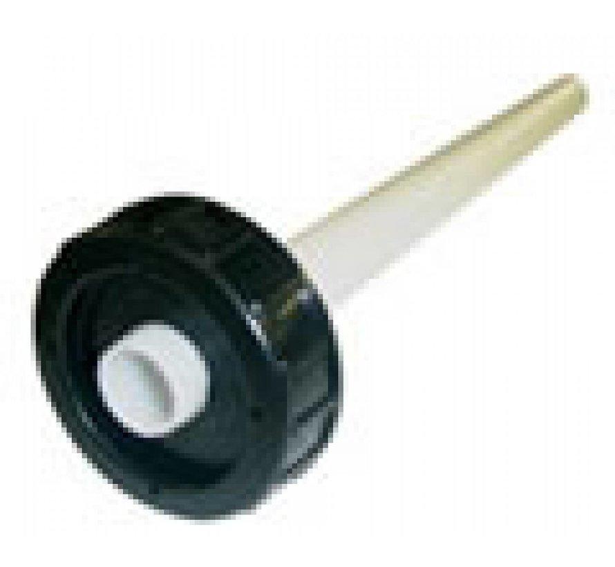 Aquaroll Pomp Connector [29L] 80 mm