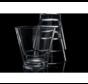 Strahl Tumbler Capellasstack  [14cl] - 71005