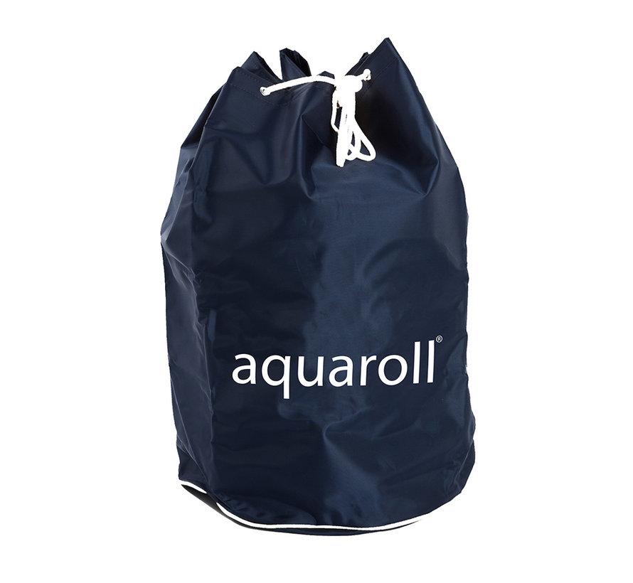 Aquaroll [29/40L] Beschermhoes