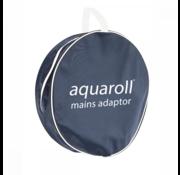 Aquaroll Mains Adaptor Beschermhoes