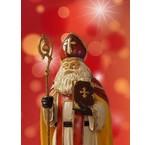 Kadotips Sinterklaas