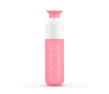 Dopper Dopper Drinkfles Pink Paradise [450ml]