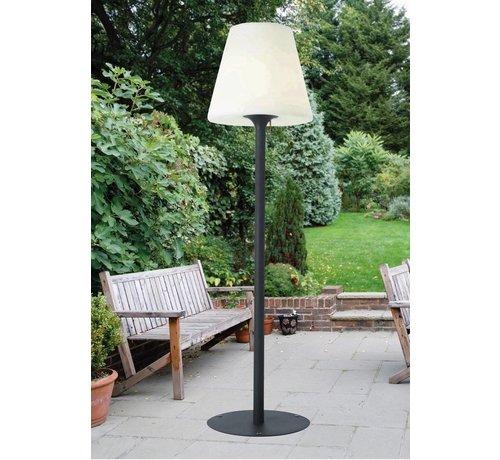 lumisky Lumisky Standy Moderne staande lamp voor binnen en buiten - 180 cm