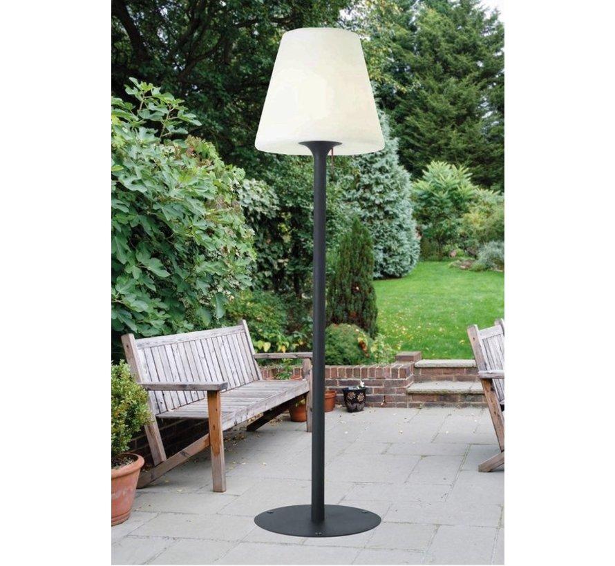 Lumisky Standy Moderne staande lamp voor binnen en buiten - 180 cm