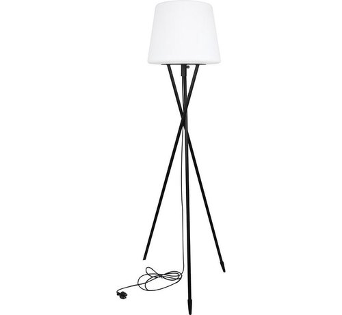 lumisky Lumisky TRY- Statief vloerlamp - 150cm