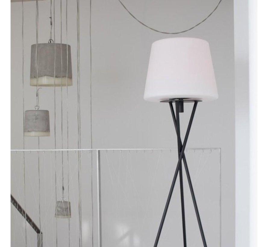 Lumisky TRY- Statief vloerlamp - 150cm