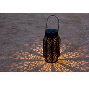 lumisky Lumisky Mistic LED tafellamp op zonne-energie