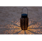 lumisky Mistic LED tafellamp op zonne-energie